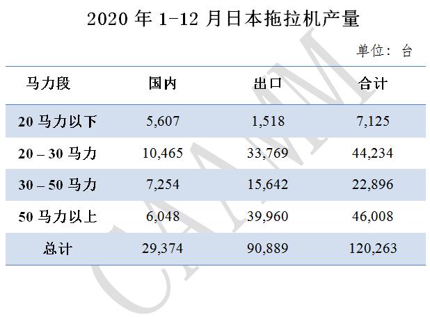 QQ截图20210127154338.png